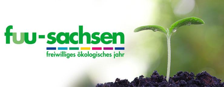 FÖJ - Langenweißbach