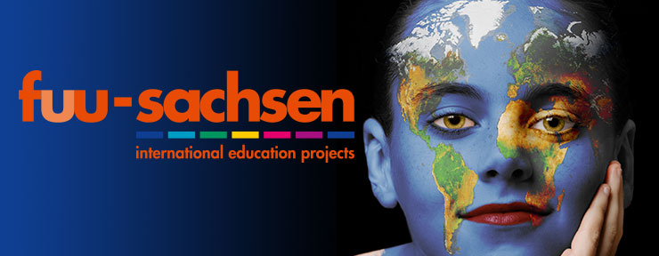 international education projects