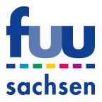 fuu-sachsen