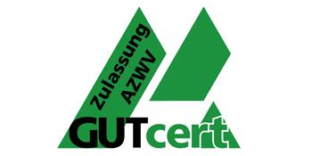 2005 - Zulassung der fuu-sachsen als Träger entsprechend der AZWV