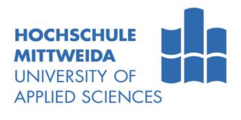 Logo der Hochschule Mittweida