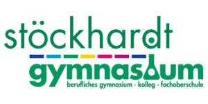 Logo des J.-A.-Stöckhardt-Gymnasiums