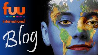 Blog der fuu-sachsen international
