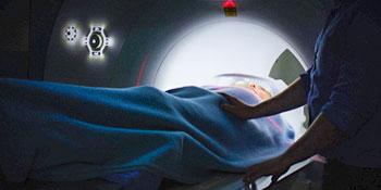 Ausbildung zum Medizinisch-technischen Radiologieassistenten