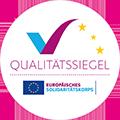 Qualitätssiegel Europäischer Sozialkorps